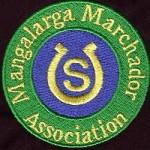 USMMA Association Logo