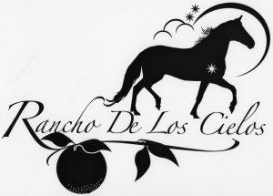 Rancho De Los Cielos